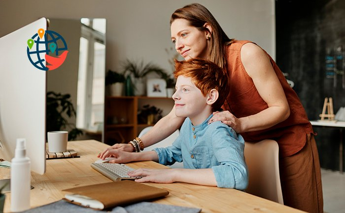 Языковая школа ILAC придумала, чем занять ваших детей на летних каникулах
