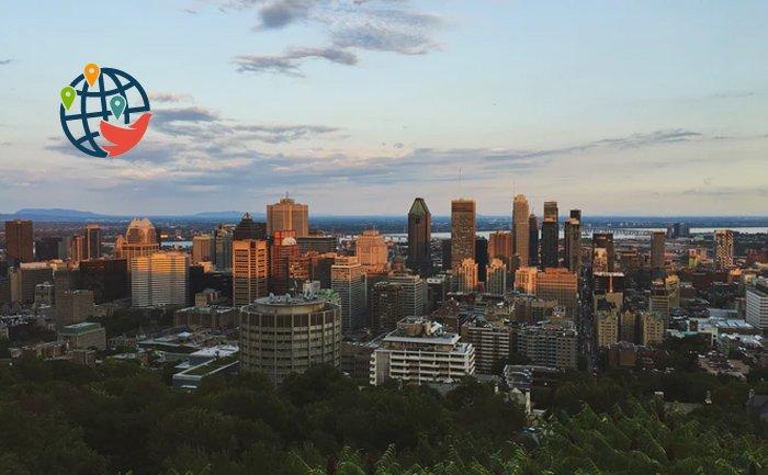 Квебек готов тратить миллионы на привлечение иммигрантов