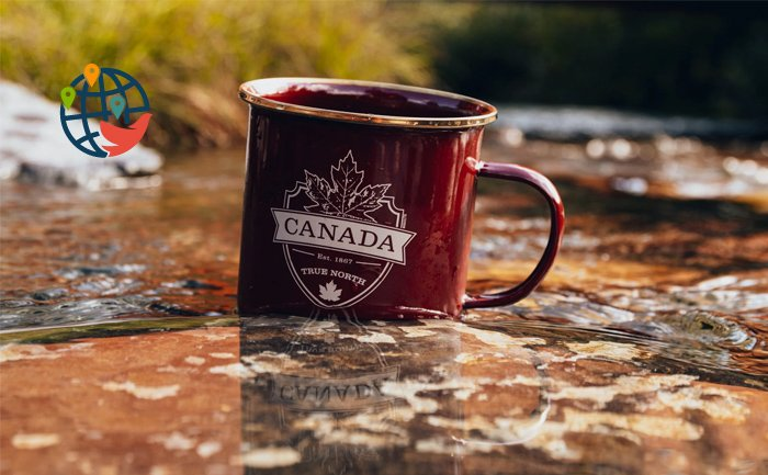 Канада признана лучшей страной в мире