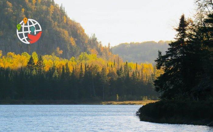 Канада будет стимулировать иммиграцию в один из сельских районов
