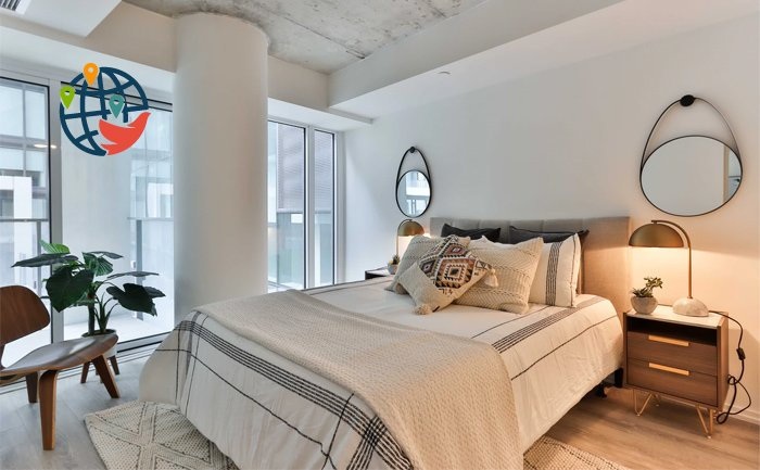 Риелторы Торонто сочли термин «хозяйская спальня» оскорбительным