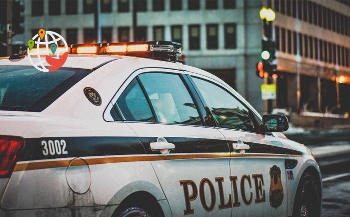 Полиция Онтарио отказалась от новых полномочий