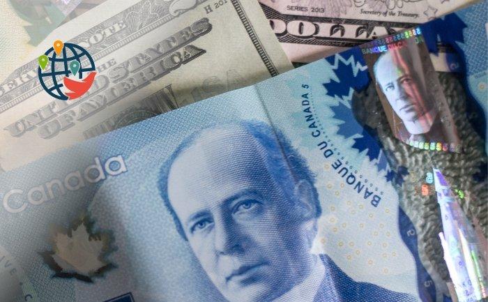Бюджет Канады открывает новые возможности для иммигрантов