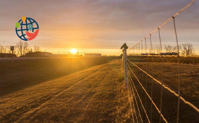 Программа иммиграции в сельские и северные районы: Мус-Джо (Саскачеван)