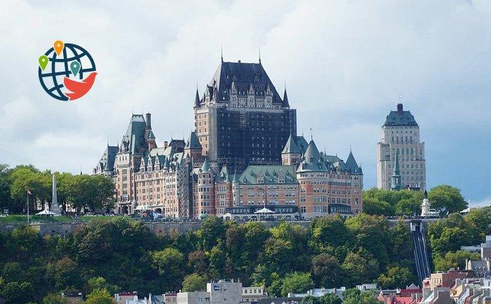 Квебек начал прием заявок по программе иммиграции для ИТ-специалистов