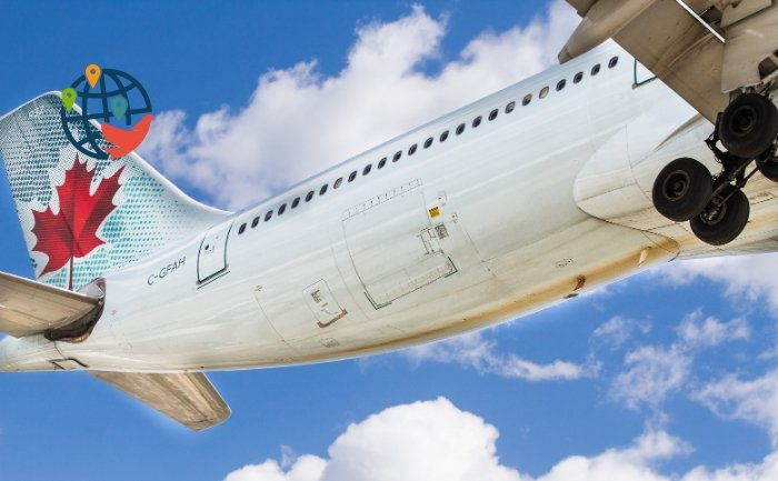 Крупная авиакомпания возместит стоимость билетов своим клиентам