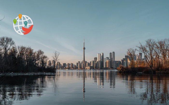 Онтарио представляет новую систему оценки кандидатов на иммиграцию