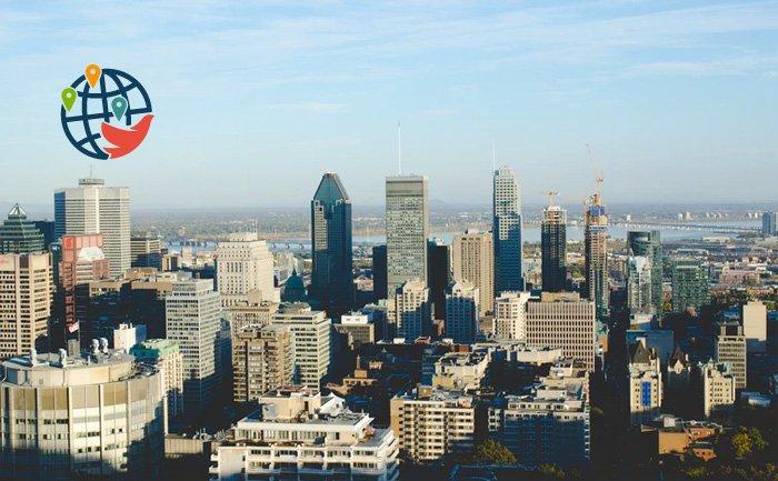 Сколько стоит жилье в Монреале? Правительство не знает