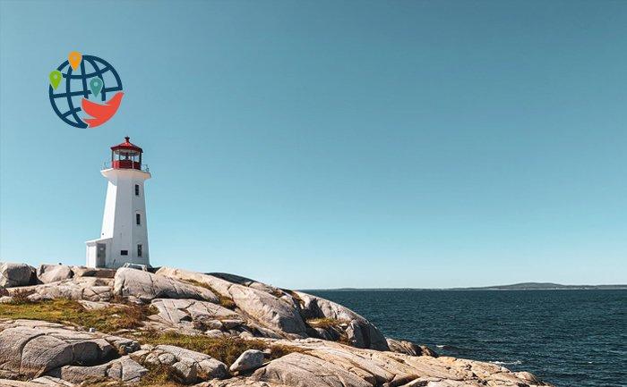 Атлантическая Канада приобретает невероятную популярность