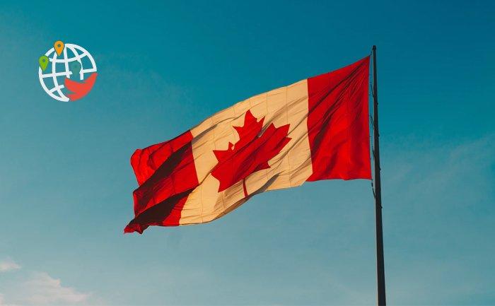 Канада открывает набор на новые программы иммиграции: что нужно знать