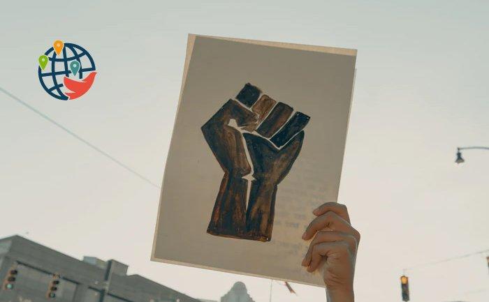 Штаб Навального призывает Канаду ввести санкции против российских олигархов