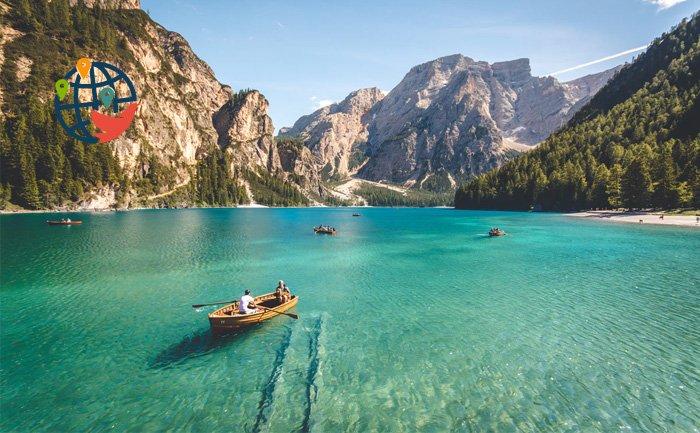 Пора ли бронировать «постпандемический» отпуск?
