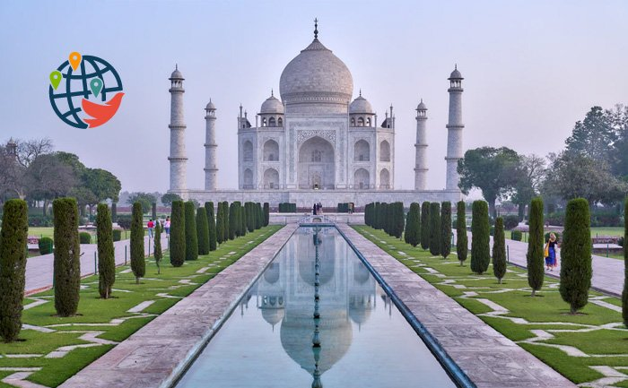 Самолетов в Индию в ближайшее время не будет