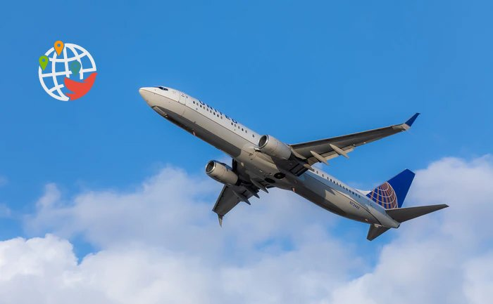 Родственники жертв двух авиакатастроф могут получить ПМЖ в Канаде
