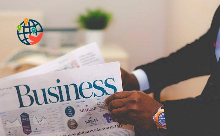 Иммиграция в Манитобу по категории Business Investor — Entrepreneur