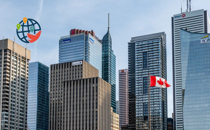 Онтарио приглашает специалистов иммигрировать в сельские сообщества