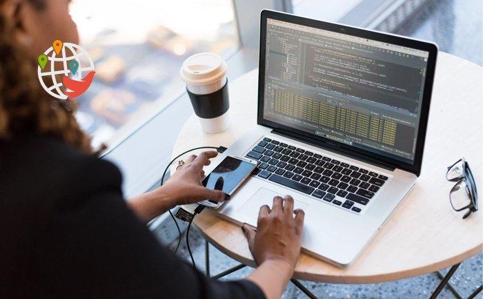 Нью-Брансуик ищет специалистов ИТ-сферы