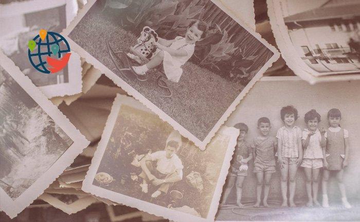 «Мрачная глава истории»: в бывшей канадской школе обнаружены останки детей