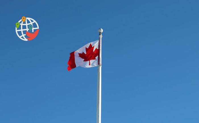 Планы Квебека по изменению конституции: мнения разделились