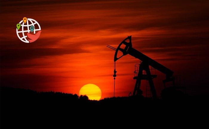 Канада отменила строительство важного нефтепровода