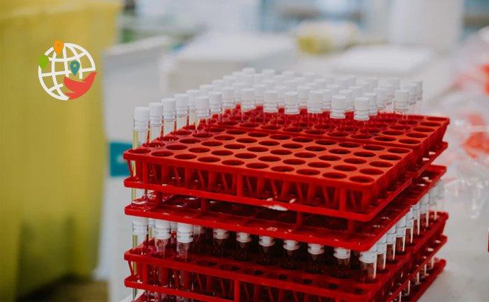 Канада пожертвует миллионы вакцин другим странам