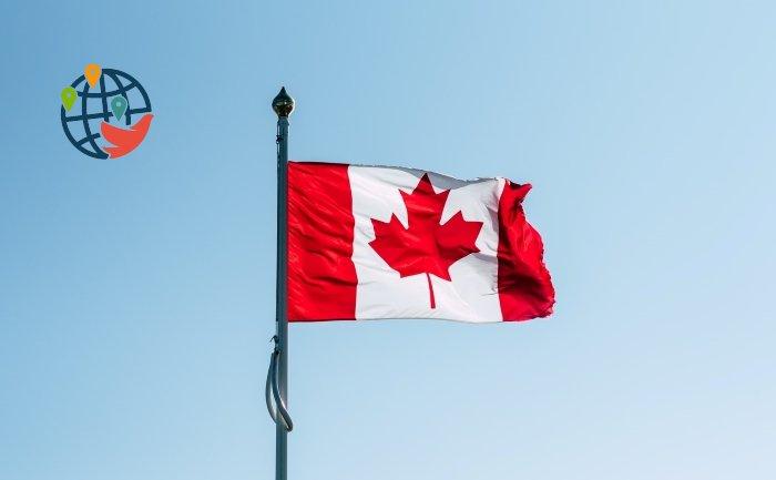 Канада стремится привлечь самое большое количество мигрантов в истории