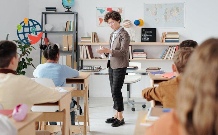 В Канаде не хватает учителей со знанием французского