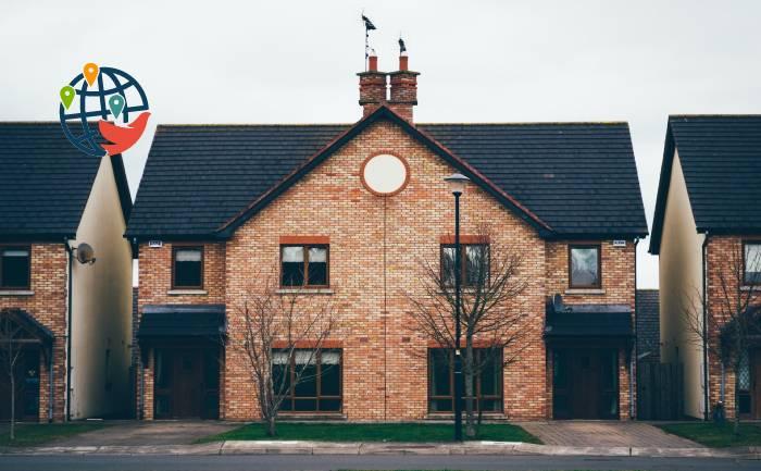 Онтарио усиливает защиту покупателей новых домов