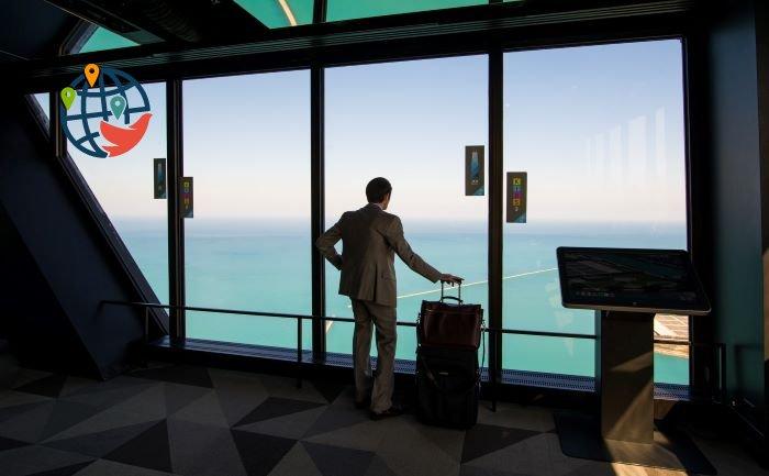 Карантинные отели Монреаля: цены, возможности возврата денег, лайфхаки