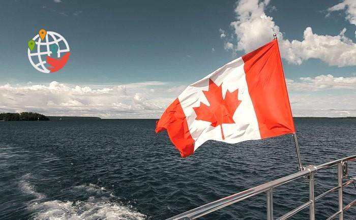 Обновился денежный минимум, необходимый для иммиграции через Атлантическую программу