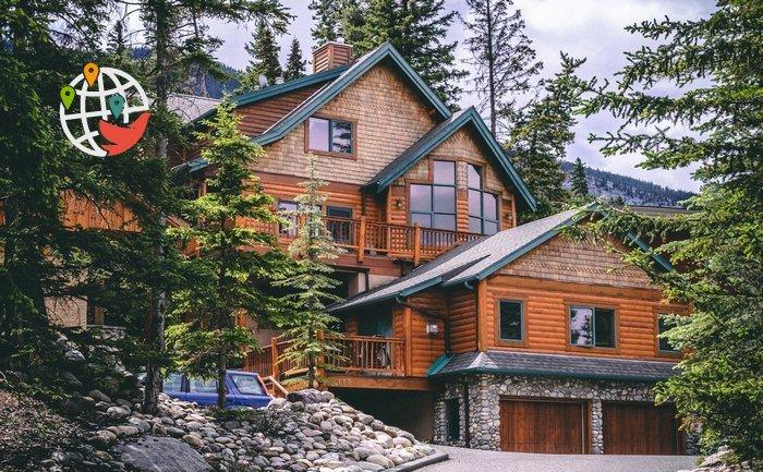 Насколько доступно купить дом в Оттаве?