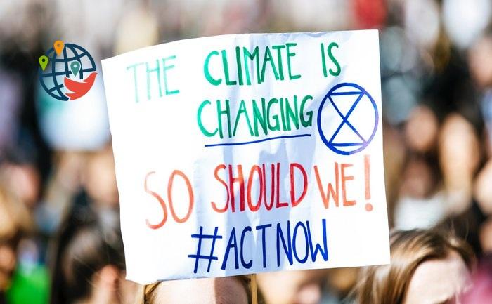 Как Канада готовится к новым волнам жары и другим экстремальным погодным явлениям?