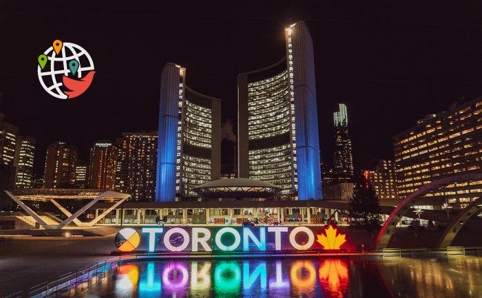 Когда в Канаду смогут приехать туристы?