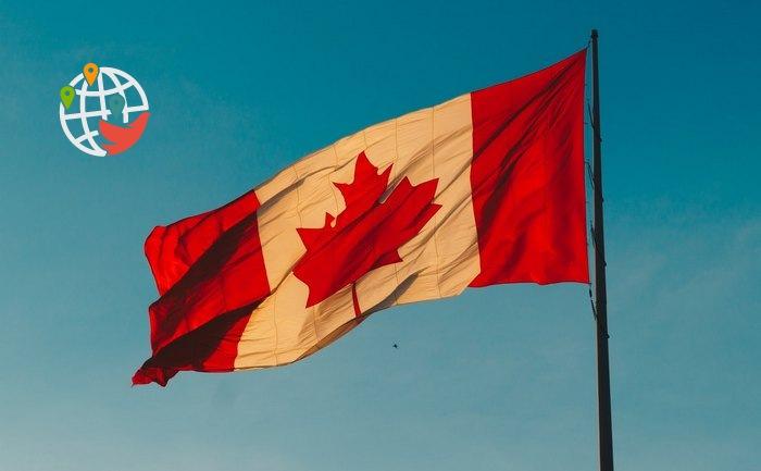 Новая возможность для легального переезда в Канаду