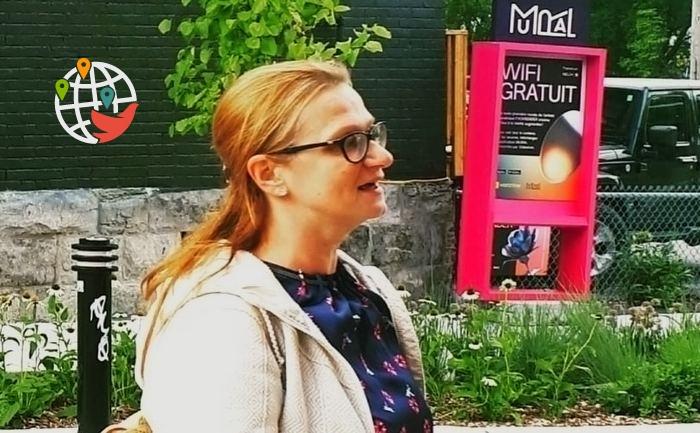 Маргарита Кобец1