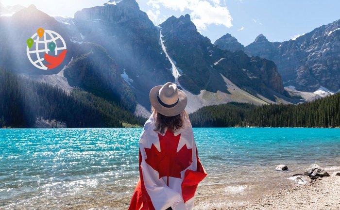 Новости недели: Канада открывает границы и ждет новых иммигрантов