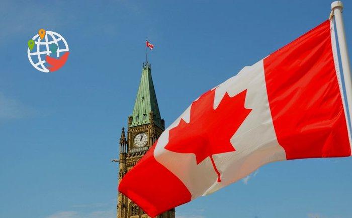 Иммиграционное будущее: единственный путь к процветающей Канаде