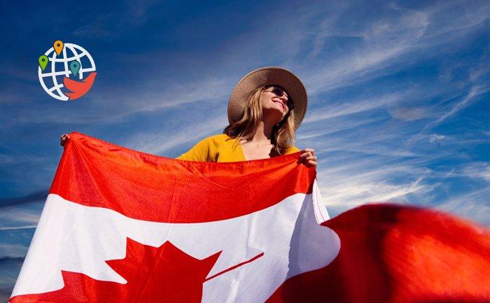 Новые иммиграционные планы, работа в Канаде и другие новости недели
