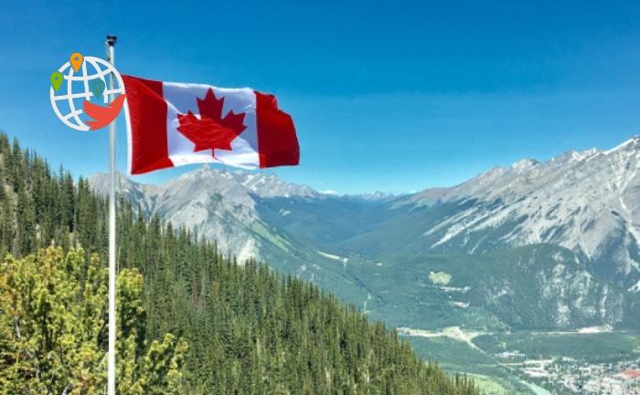3 самые дешевые провинции Канады