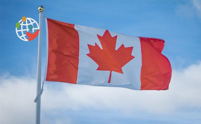 Новости недели: работа в Канаде и олимпийское золото