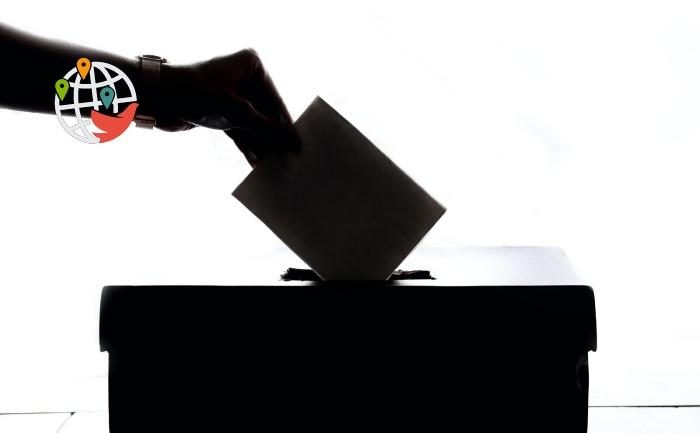 Канада ввела санкции в годовщину фальсифицированных президентских выборов в Беларуси