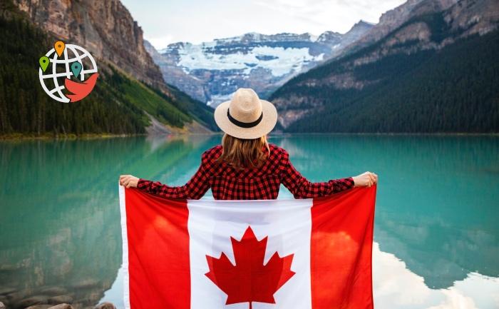 Адаптация в Канаде