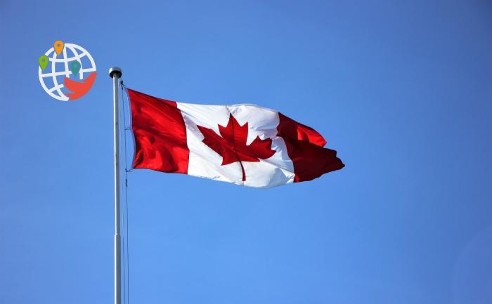 В Канаде появится новый онлайн-портал заявок на постоянное проживание