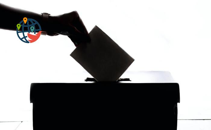 Выборы в Канаде: что будет с иммиграцией?