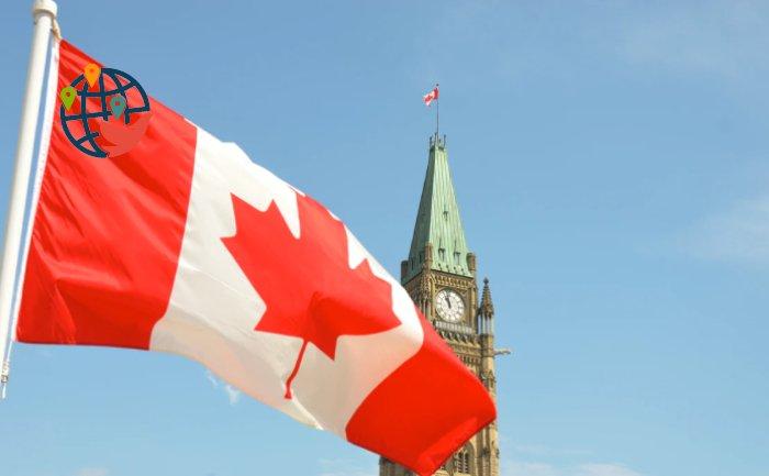 Снова рекорд: Канада приближается к иммиграционной цели