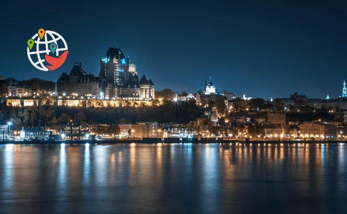 Квебеку нужны 1,4 миллиона рабочих