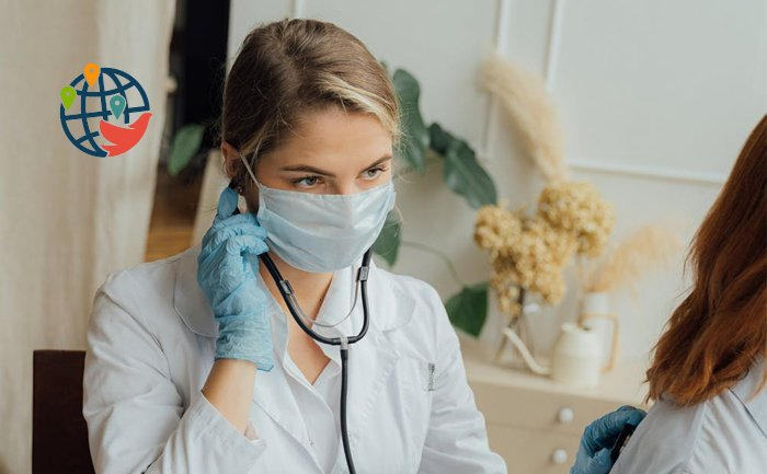 Нью-Брансуик приглашает медсестер на ярмарку вакансий
