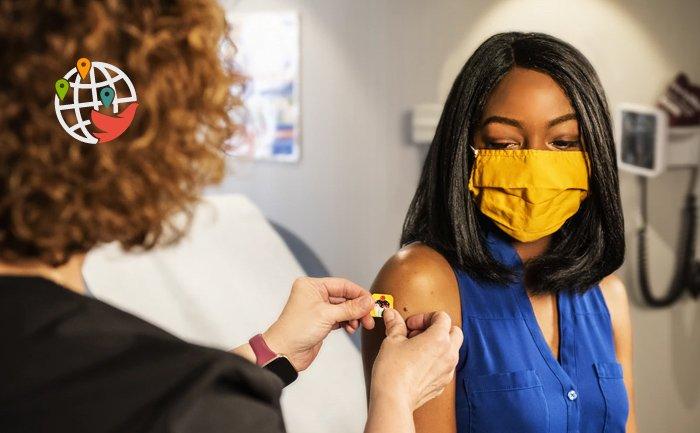 Работодатель обязывает вакцинироваться: можно ли отказаться?