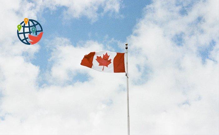 Новости недели: Канаде нужно больше иммигрантов