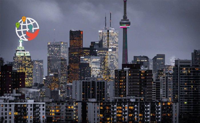 Провинция Онтарио провела отбор для предпринимателей
